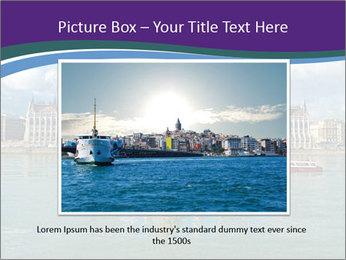 0000077525 PowerPoint Templates - Slide 16