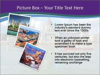 0000077525 PowerPoint Templates - Slide 17