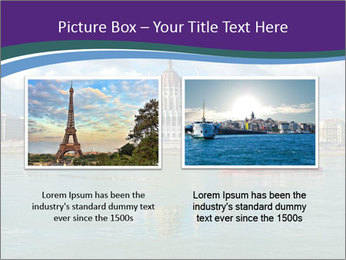 0000077525 PowerPoint Templates - Slide 18