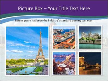 0000077525 PowerPoint Templates - Slide 19