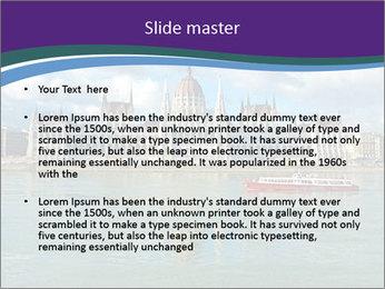 0000077525 PowerPoint Templates - Slide 2