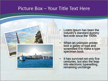 0000077525 PowerPoint Templates - Slide 20