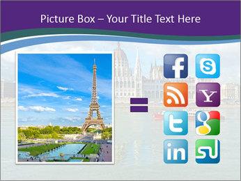 0000077525 PowerPoint Templates - Slide 21