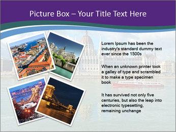 0000077525 PowerPoint Templates - Slide 23
