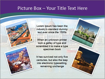 0000077525 PowerPoint Templates - Slide 24