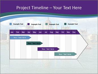 0000077525 PowerPoint Templates - Slide 25