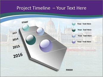 0000077525 PowerPoint Templates - Slide 26