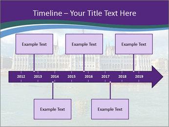 0000077525 PowerPoint Templates - Slide 28