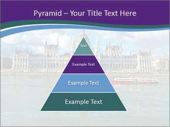 0000077525 PowerPoint Templates - Slide 30