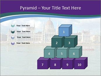 0000077525 PowerPoint Templates - Slide 31