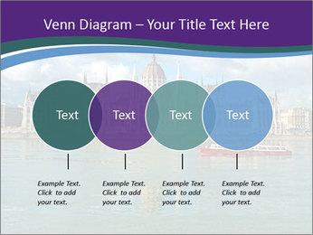 0000077525 PowerPoint Templates - Slide 32