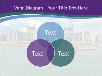 0000077525 PowerPoint Templates - Slide 33