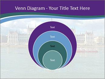 0000077525 PowerPoint Templates - Slide 34