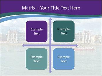 0000077525 PowerPoint Templates - Slide 37