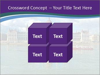 0000077525 PowerPoint Templates - Slide 39