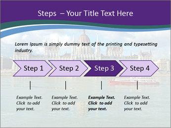 0000077525 PowerPoint Templates - Slide 4