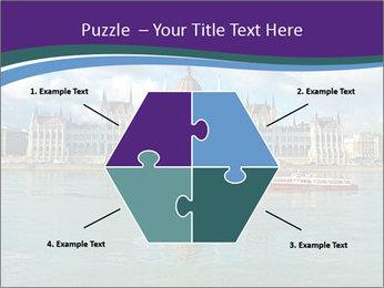 0000077525 PowerPoint Templates - Slide 40