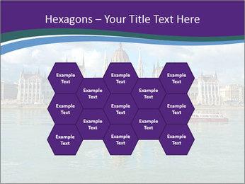 0000077525 PowerPoint Templates - Slide 44