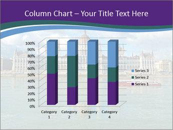 0000077525 PowerPoint Templates - Slide 50