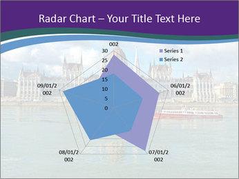0000077525 PowerPoint Templates - Slide 51