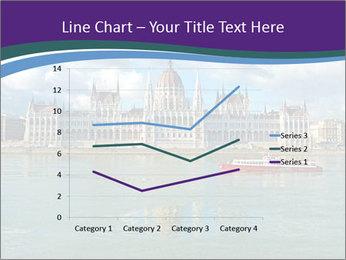 0000077525 PowerPoint Templates - Slide 54