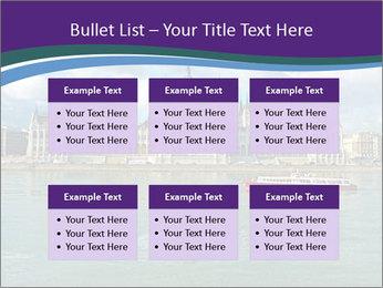 0000077525 PowerPoint Templates - Slide 56
