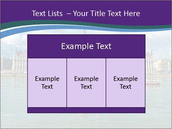 0000077525 PowerPoint Templates - Slide 59