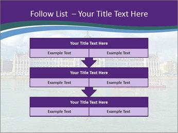 0000077525 PowerPoint Templates - Slide 60