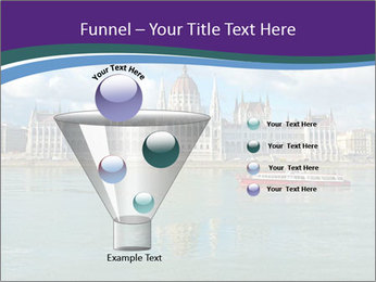 0000077525 PowerPoint Template - Slide 63