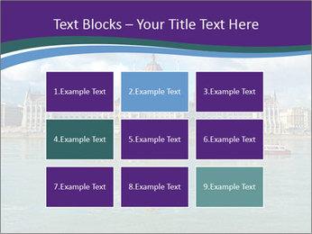 0000077525 PowerPoint Templates - Slide 68