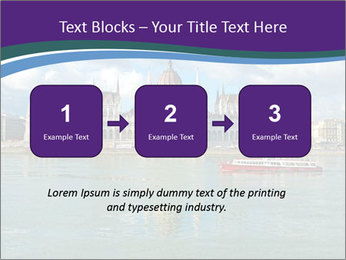 0000077525 PowerPoint Template - Slide 71