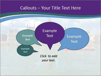 0000077525 PowerPoint Templates - Slide 73