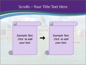 0000077525 PowerPoint Templates - Slide 74