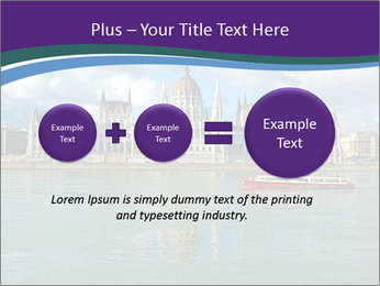 0000077525 PowerPoint Templates - Slide 75