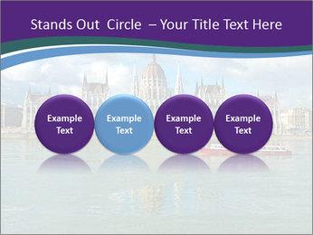 0000077525 PowerPoint Templates - Slide 76