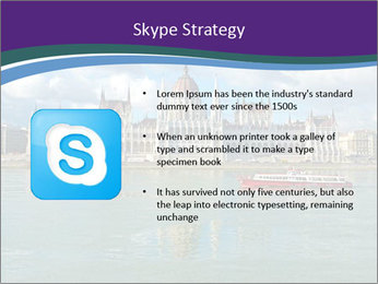 0000077525 PowerPoint Template - Slide 8