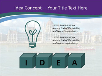0000077525 PowerPoint Template - Slide 80