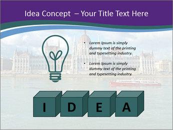 0000077525 PowerPoint Templates - Slide 80