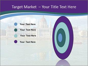 0000077525 PowerPoint Templates - Slide 84