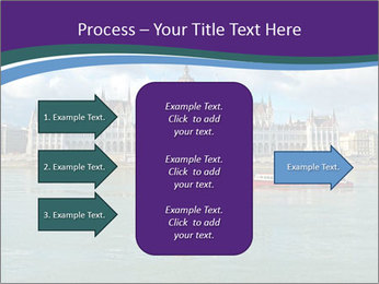 0000077525 PowerPoint Templates - Slide 85