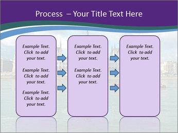 0000077525 PowerPoint Templates - Slide 86