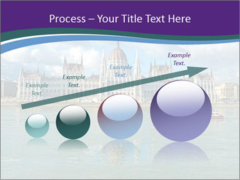 0000077525 PowerPoint Template - Slide 87