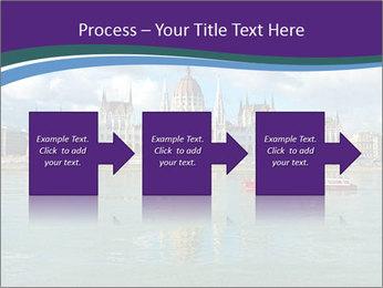 0000077525 PowerPoint Templates - Slide 88
