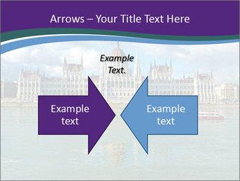 0000077525 PowerPoint Templates - Slide 90