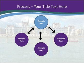 0000077525 PowerPoint Templates - Slide 91