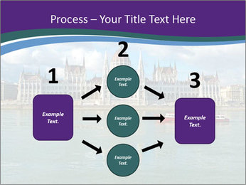 0000077525 PowerPoint Templates - Slide 92