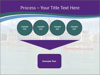 0000077525 PowerPoint Templates - Slide 93