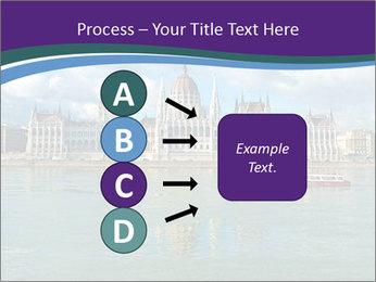 0000077525 PowerPoint Templates - Slide 94