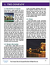 0000077525 Word Templates - Page 3