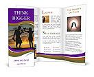 0000077526 Brochure Template